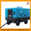 Kaishan Lgcy-18/17 Dieselschrauben-Kompressor