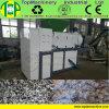 플라스틱 압축 건조기를 재생하는 폐기물 플레스틱 필름 포일 Ld HD Lld 애완 동물 PVC 포일 플라스틱