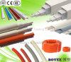 Matériau de construction électrique en plastique PVC Câble électrique de l'agrégation