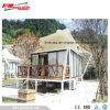 휴양 지역 특별한 호텔 Roon 디자인 막 구조