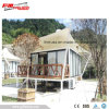 Zona Hotel Especial Roon estructura de membrana de diseño