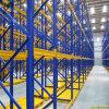 2018 для установки в стойку для хранения из стоек для тяжелого режима работы для установки в стойку для складов (EBIL-TP)