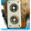 Быстрая доставка кондиционер вентиляционное отверстие для шины CAN