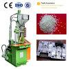 De plastic het Vormen van de Injectie van Producten Verticale Plastic Fabrikant van de Machine