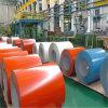 PVDF/Epoxy Farbe beschichtete Aluminiumring für zusammengesetztes Aluminiumpanel