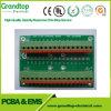 Gedruckte Schaltkarte und PCBA für HaushaltsgerätPCBA Turnkey