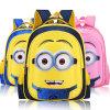 Новые поступления детей в школу пакеты печать мультфильм Schoolbag рюкзак для детей