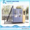 Full Automatic 2000PCS Per Hour Plastic Bottle Blowing Machine