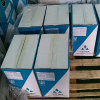 Victrex gluurt Harsen 90ca30 Zwarte Polyetheretherketone