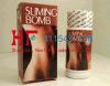 De beste Slanke Capsule van de Pillen van het Vermageringsdieet van het Verlies van het Gewicht van de Bom van het Vermageringsdieet van Producten