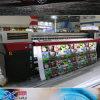 Xuli Nieuwe printer-2.5pl Xaar 1201 het Industriële Broodje van het Hoofd van Af:drukken om UVPrinter te rollen