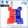 OEM-Car точность впрыска пластика пресс-форм