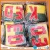 Équipe de football à bon marché foulard personnalisé