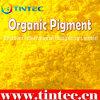 Pigment Gele 181 voor Plastiek; Industriële Verf