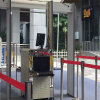 Explorador estándar del equipaje de la máquina de la seguridad de la radiografía de la seguridad internacional