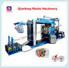 Rouleau / Flexo Impression flexographique Machine / Imprimante pour PP Sac tissé