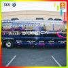 Vinyle auto-adhésif véhicule personnalisé Wrap autocollant Voiture Voiture d'enrubannage