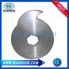 D2 Mes en de Bladen van uitstekende kwaliteit van de Maalmachine van de Ontvezelmachine van SKD11 het Plastic