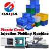 Haijia Plastik-Rahmen-Bilden-Maschine