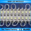 mini LED modulo di 12V 2 LED SMD 5050