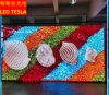 La publicité à l'intérieur plein écran LED de couleur (P3 Module)