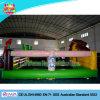 Handelsgüte-Spaß-aufblasbarer Fußball-Prahler-Überbrückungsdraht