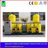 De Installatie van de Behandeling van het water Automatische PAC, Chemisch het Doseren PAM Systeem