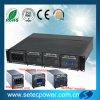 高品質AC DCの整流器