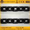ASTM / DIN Standard Link Chain-Lifting Chain-Anchor Chain-Mining Chain