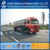 Qxc5310gyya caminhão de reabastecimento de combustível com boa qualidade