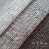 100 % polyester recouvert de tissu de chenille pour Home Textile