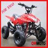 ATV / Quad para Niños  (50CC/70CC/90CC/110CC/125CC)