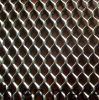 Расширенные листы загородки металла Alminium