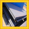 Placa de aço laminada a alta temperatura de carbono de ASTM A516 Gr70