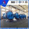 Machine de meulage de série de Mq de conformité de la CE/moulin pour la colle/l'usine d'extraction