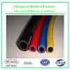 Tubo flessibile di gomma industriale ad alta pressione del condizionatore d'aria del tubo flessibile