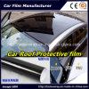 Pellicola protettiva del tetto dell'automobile, pellicola del tetto dell'automobile per lo spostamento dei 3 strati