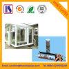 Lange Lagerbeständigkeits-essigsaure Silikon-dichtungsmasse