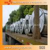 A BV Certificated a bobina de aço galvanizada Prepainted PPGI do metal