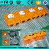 Поверхность стыка Sunlite 2 регулятора DMX-USB этапа светлая