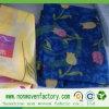 Spunbond nichtgewebtes Gewebe-Matratze-Abdeckung-nicht gesponnenes Gewebe