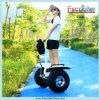 セリウムの承認の中国からの電気バイクのスクーター