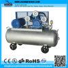 Мощные 3 Cylinder Piston Air Compressor для Sale