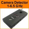 Горячий объектив фотоаппарата Detector Selling с Good Price (CC308)