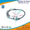 OEM ODM de AutomobielUitrusting van de Draad voor Industriële Machine