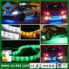 SMD5050 SMD3528 60/30/120LEDs/M Flexible LED Strip Light voor Car