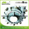 Mineralaufbereitenschlamm, der Hochdruckschleuderpumpe handhabt