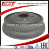Pièces de frein auto pour Jeep Brake Drum Euro 8838