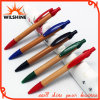 Stylo Bamboo Pen Eco Friendly pour Promotion (EP0474)