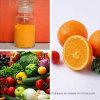 高品質のリボフラビンUSP36; SupplementのためのビタミンB2